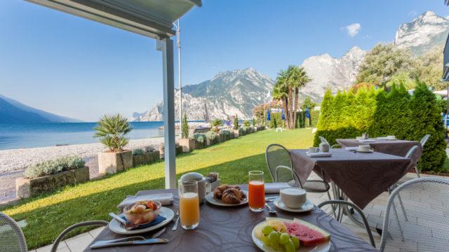 Lido_colazione veranda 2